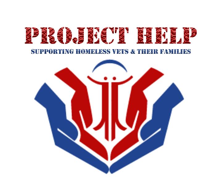 helping-Veterans