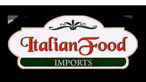 Authentic Italian Foods & Wines Association