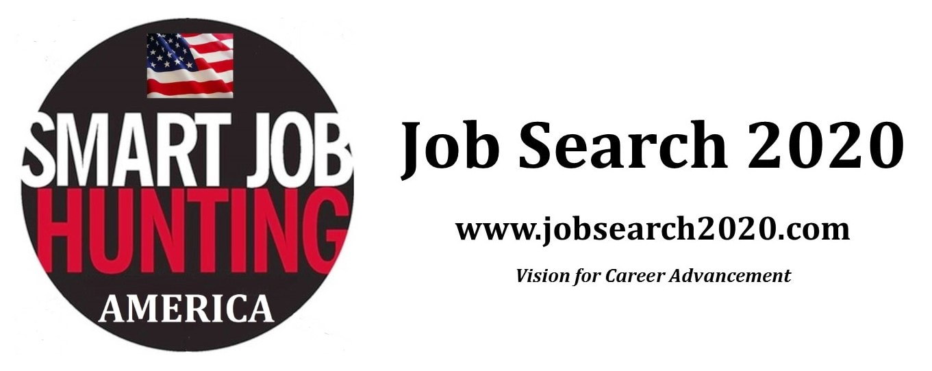 Jobs411