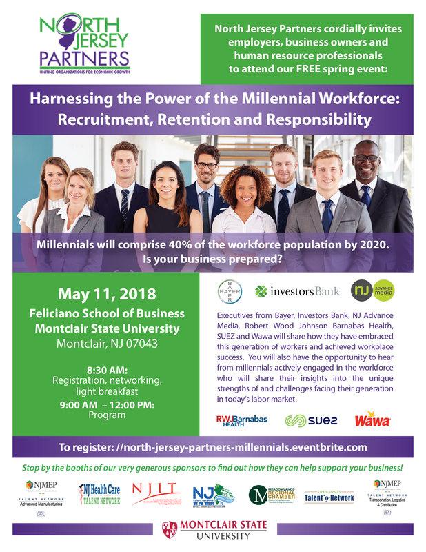 Millennials-helping-Millennials USA
